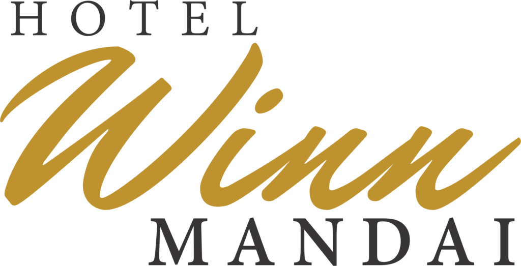 logo winnn mandai