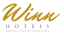 winnhoteis logo 1
