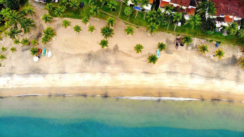 5 Motivos para se hospedar no Portogalo Suite Hotel em Angra dos Reis