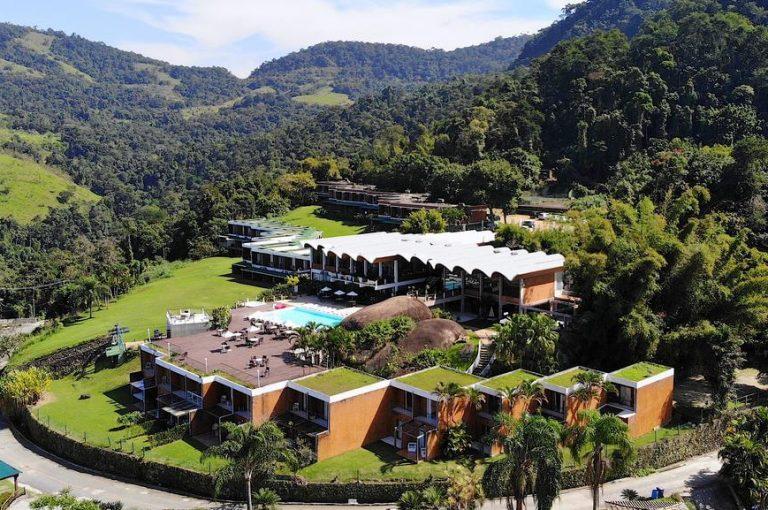 Portogalo Suite Hotel Angra dos Reis Rio de Janeiro 15 1