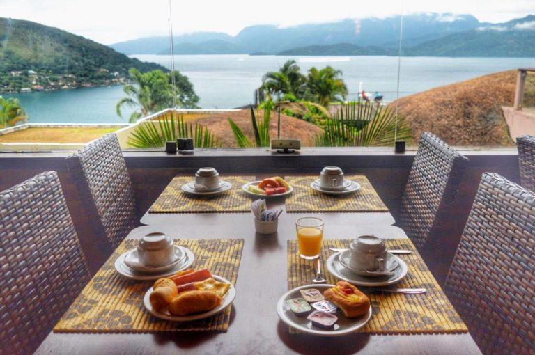 Portogalo Suite Hotel Angra dos Reis Rio de Janeiro 30 1